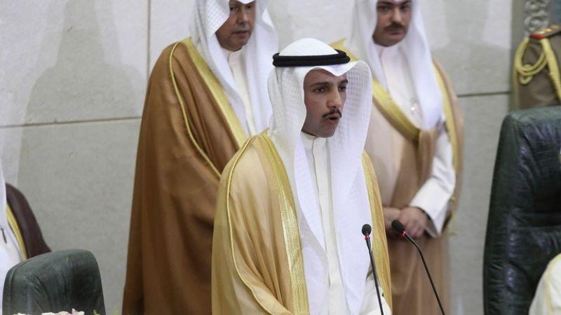 """الكويت: تنسيق نيابي حكومي لحل قضية """"البدون"""""""