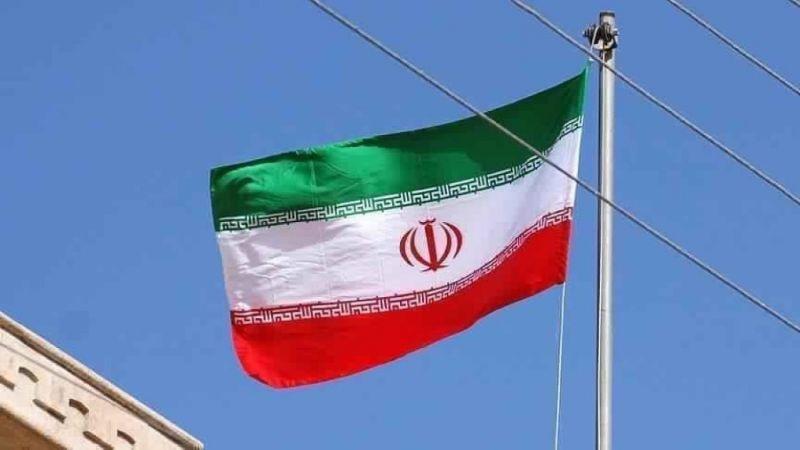 إيران في رسالة الى مجلس الامن: التحقيقات جارية بشأن مخالفات ناقلة النفط البريطانية