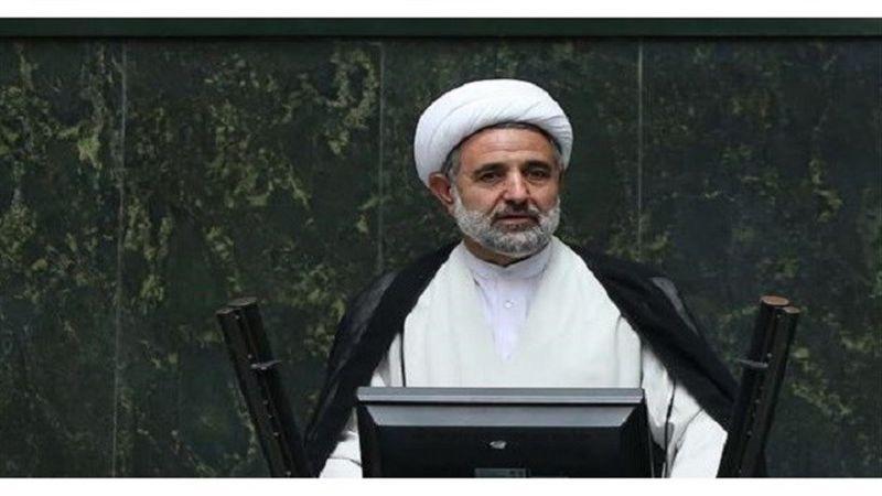 رئيس لجنة الأمن القومي في مجلس الشورى الإيراني: الناقلة البريطانية تجاهلت تحذيراتنا