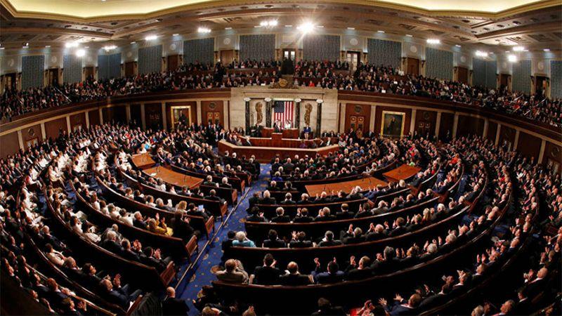 """مشروع قانون """"منع زعزعة استقرار العراق"""".. حبر على ورق!"""