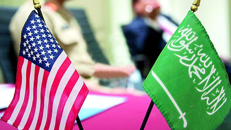 الكونغرس يتجه لفرض إجراءات عقابية على السعودية ..وترامب يغازل ابن سلمان