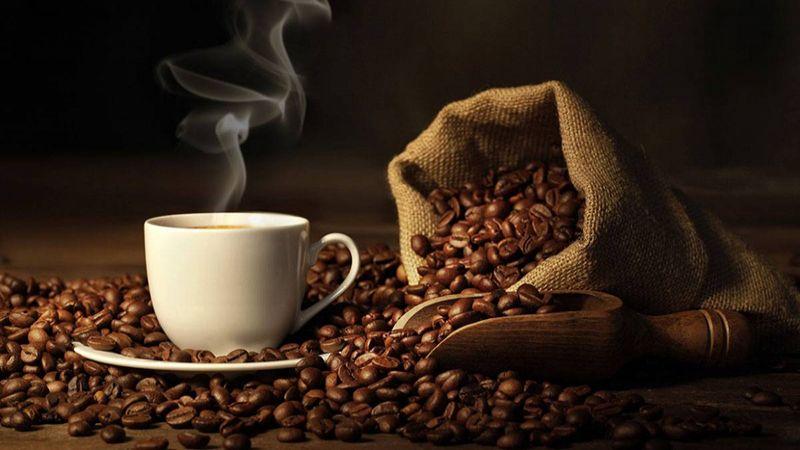 فوائد جديدة للقهوة..