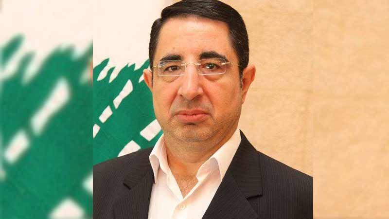 الحاج حسن: نعد اللبنانيين بكشف الحقائق في قطاع الاتصالات