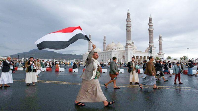 الانسحاب الاماراتي من اليمن.. الرسائل والمبررات (1/2)