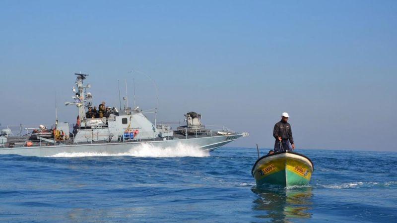 القناة 12: إعادة التسهيلات لقطاع غزة