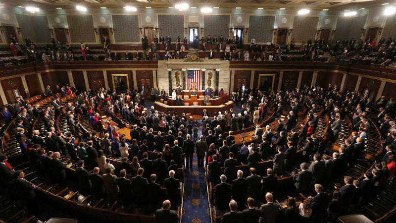 """""""واشنطن بوست"""": """"الكونغرس"""" بحزبيه يؤيد محاسبة الرياض على جرائمها"""
