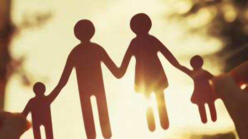 """أسبوع الأسرة في هدى """"زواج النورين"""": ما الهدف؟"""