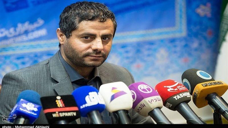 البخيتي: التنافس السعودي-الإماراتي في اليمن تجاوز حدَّه