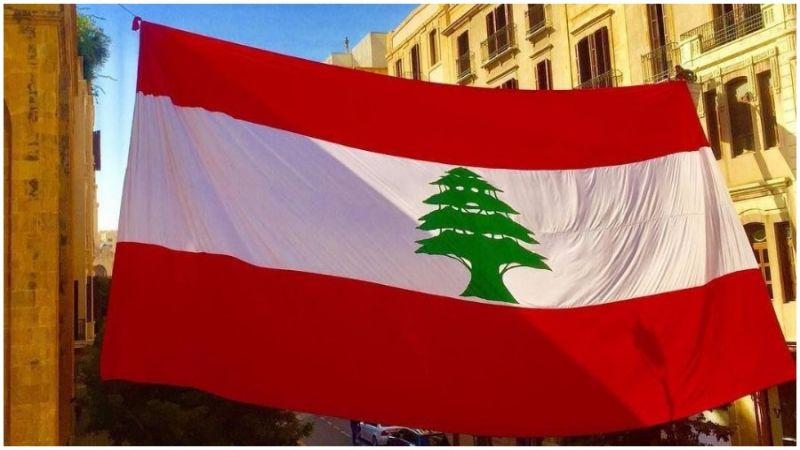 هل تنجح الدولة اللبنانية في استحقاقات الداخل والخارج؟