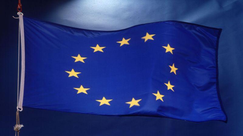تصدع العلاقات بين الاتحاد الاوروبي ودول اوروبا الشرقية
