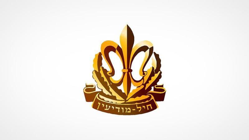 """عملية """"خانيونس"""" ستطيح برئيس شعبة الاستخبارات العسكرية الإسرائيلية """"أمان"""""""