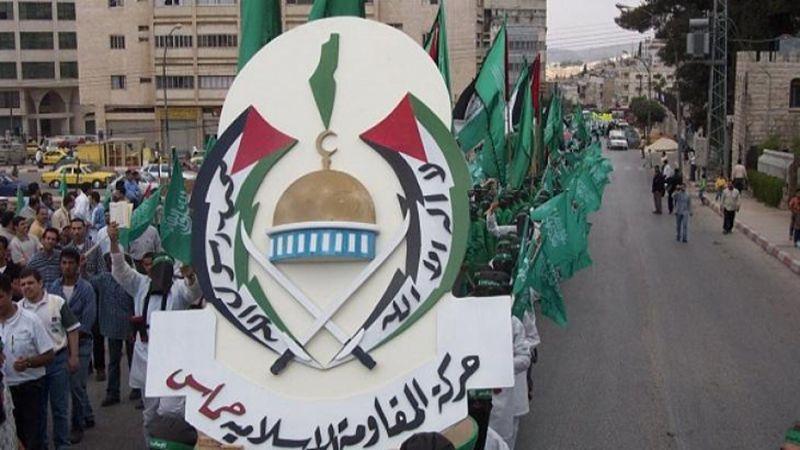 """""""إسرائيل"""" تخشى من سيطرة """"حماس"""" على الضفة"""