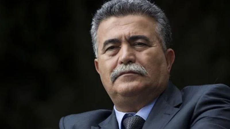 """مجدّدًا.. بيرتس يتزعّم رئاسة حزب """"العمل"""" الإسرائيلي"""