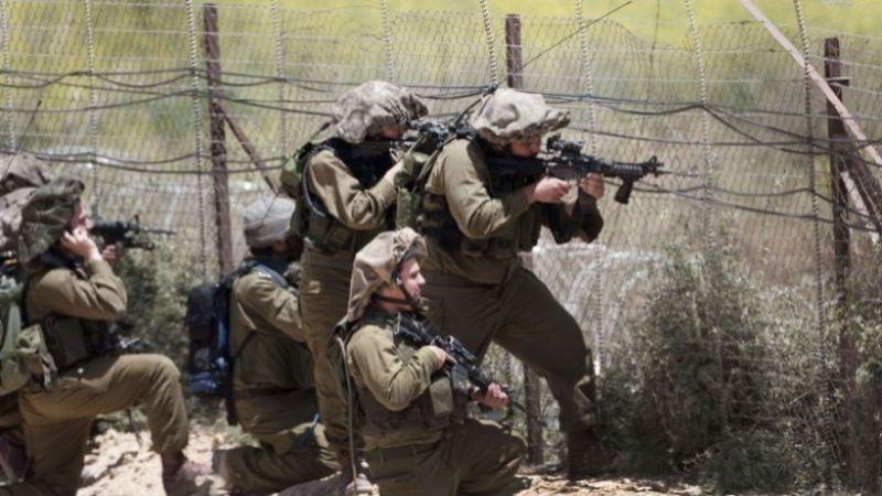 الفصائل الفلسطينية تندّد بقتل الاحتلال لشبّان شرق المنطقة الوسطى