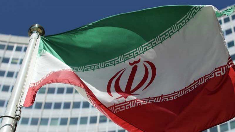 إيران تلوّح بإعادة برنامجها النووي إلى ما كان عليه قبل الاتفاق