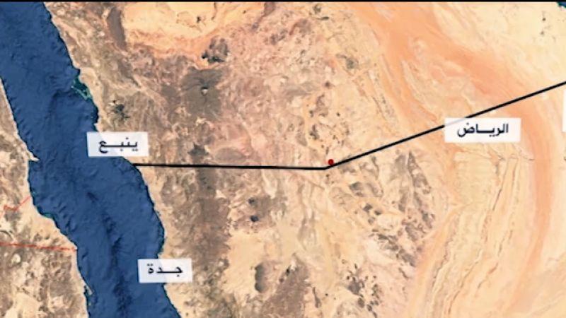 طيران يمني مُسَيّر يستهدف العمق السعودي... الابعاد والرسائل