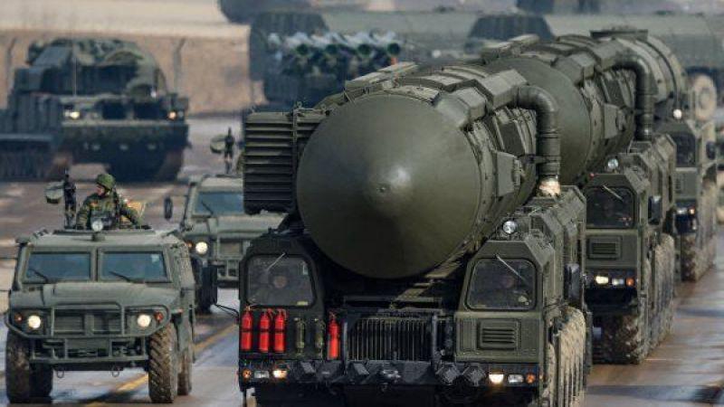 الصين تحذر واشنطن من عواقب نشر صواريخ في آسيا