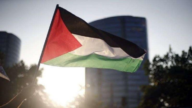 إجماع فلسطيني يرفض تصريح فريدمان .. زمن التوسع الإستيطاني قد ولى