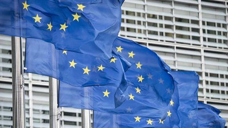 الاتحاد الأوروبي يدين بشدة نشر مناقصات لبناء 805 وحدة استيطانية