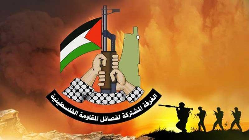 7 شهداء جراء العدوان الصهيوني على غزة.. والمقاومة تدرس توسيع مدى القصف لما بعد 40 كم