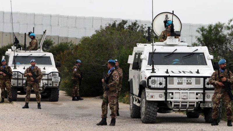 """تحريض """"إسرائيلي"""" على مخابرات الجيش"""