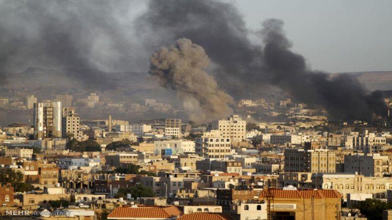 """""""رويترز"""": توجّه سعودي لوقف الأعمال العدوانية في اليمن بنهاية 2019"""