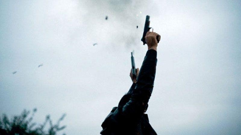 حملة توعوية في بعلبك: الرصاص الطائش والمخدرات آفتان يجب التخلّص منهما
