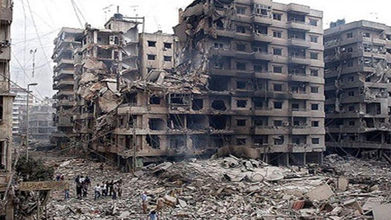 بعد 13 عاماً: أين أصبحت بقية تعويضات حرب تموز؟