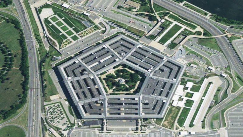 """مسؤولون في """"البنتاغون"""": الحرب مع إيران مُكلفة ومُضرّة بالمصالح الأميركية"""