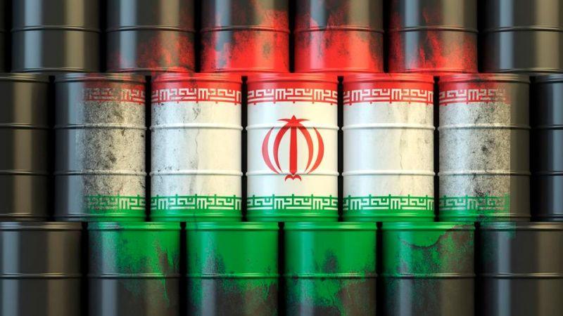 للمرة الرابعة .. عرض إيراني للنفط في الحلبة الدولية لسوق بورصة الطاقة