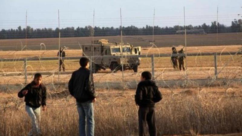 جيش الاحتلال يروي تفاصيل عملية خان يونس وجنوده لا يجرؤون على إطلاق النار!