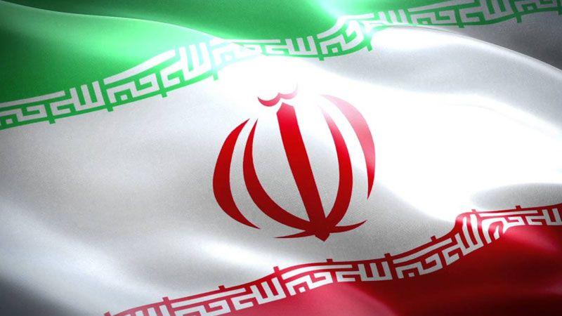 وزارة الأمن الإيرانية تنفي أية مفاوضات مع الولايات المتحدة
