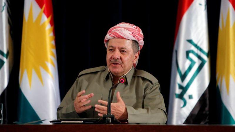 كردستان العراق.. تحديات أمام حكومة الاقليم التاسعة