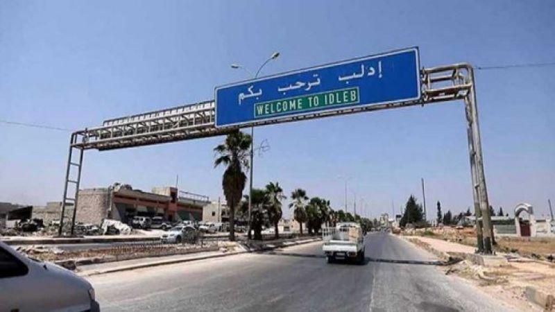 شهيد وجرحى بصواريخ الإرهابيين بريف اللاذقية بعد خرق اتفاق وقف النار في إدلب
