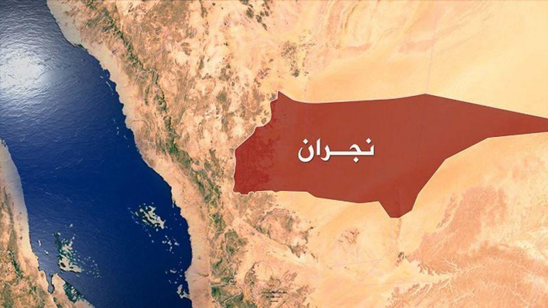 اليمن: مقتل وجرح العشرات من العدوان السعودي وتدمير ثلاث آليات لهم بنجران