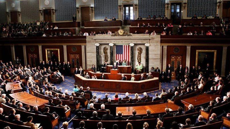 مجلس الشيوخ الأميركي يطالب بتفسير أسباب استبعاد السعودية من قائمة دول تجنيد الأطفال