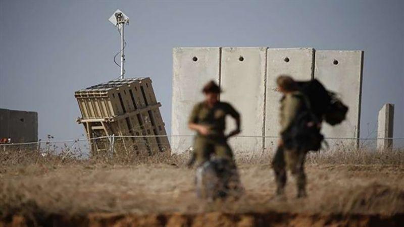 """إعلام العدو يتساءل.. هل تنفذ إيران عملياتها ضد الأهداف """"الإسرائيلية""""!"""