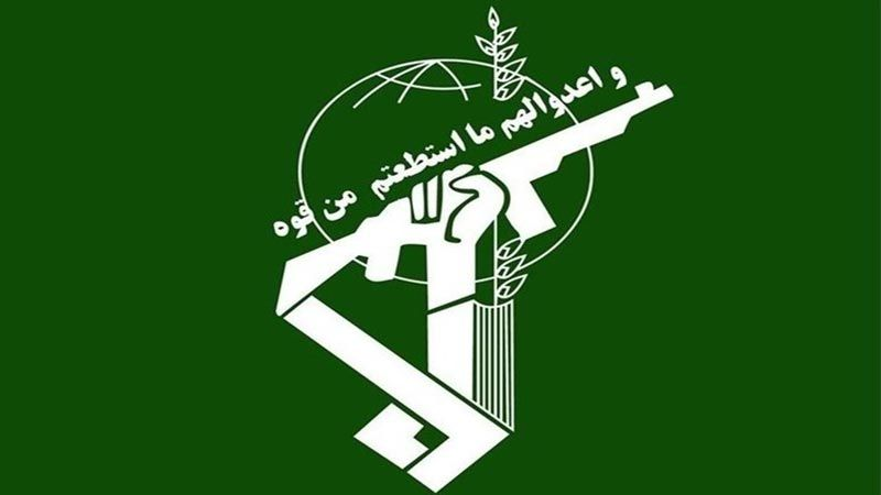 حرس الثورة الإسلامية ينفي مزاعم احتجاز ناقلة نفط بريطانية