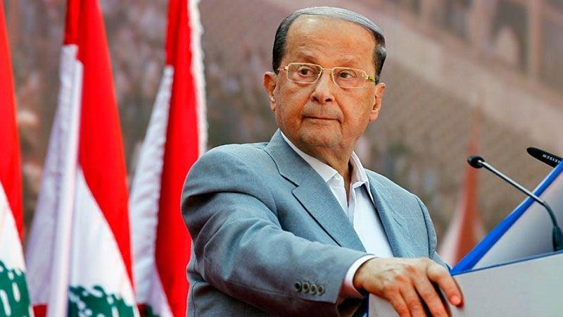 الرئيس عون: على القاضي أن يتحصّن بالاستقلالية