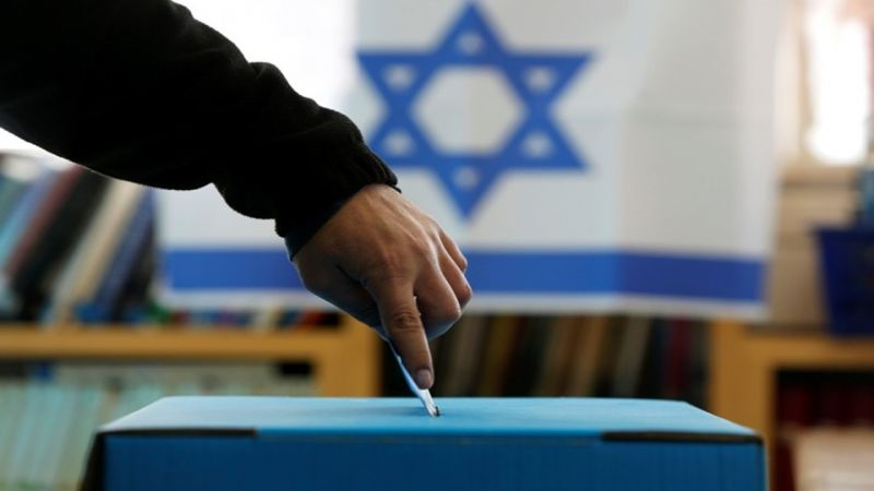 """عضو كنيست صهيوني: هناك خطر حقيقي في التوجه لانتخابات إضافية في """"اسرائيل"""""""
