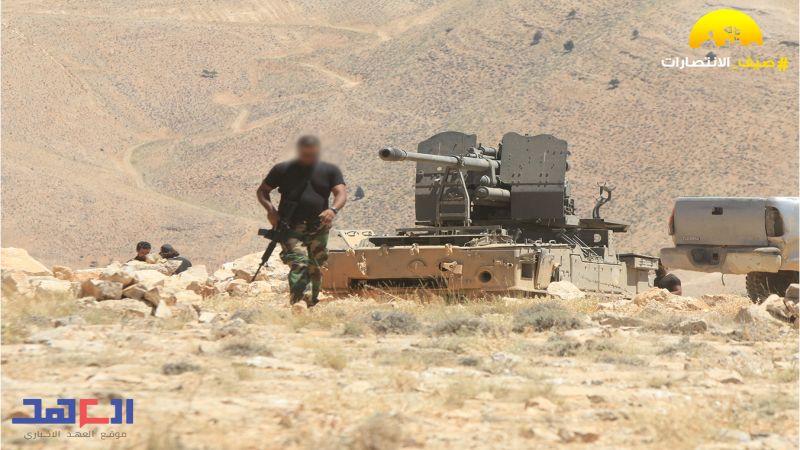 التحرير الثاني: ماذا دفعت المقاومة عن لبنان؟