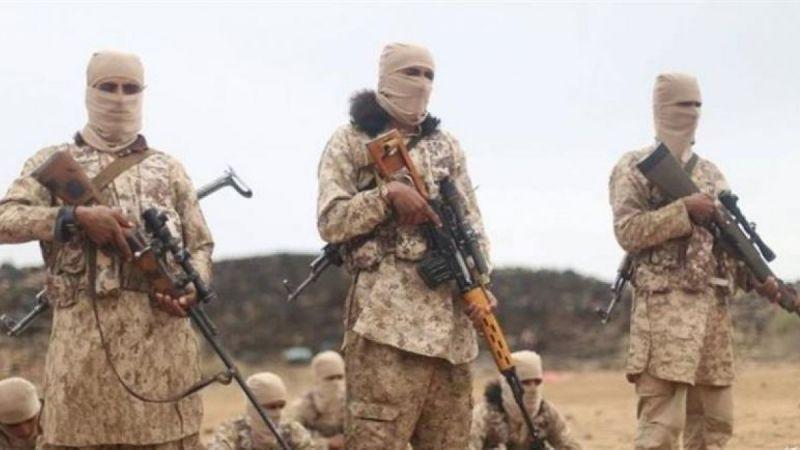 """الخارجية الأميركية: """"القاعدة"""" لا تزال تهديدًا لواشنطن"""