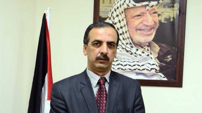 جمعية رجال الاعمال الفلسطينيين: السيولة النقدية في غزة تقترب من الصفر