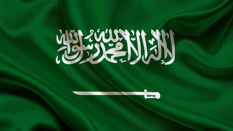 محاكمة ابنة الملك السعودي في فرنسا تنطلق..