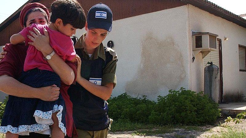 """هل بدأت هجرة المستوطنيين من """"غلاف غزة""""؟"""