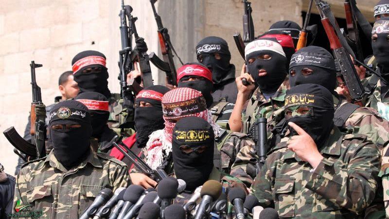 فصائل المقاومة تحذر الاحتلال: لن نسمح بتغيير قواعد الاشتباك وفرض قواعد جديدة