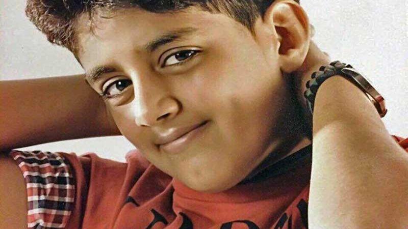 فيديو: سيف الجلاد السعودي يطال الأطفال.. مرتجى قريريص أصغر معتقل يواجه عقوبة الإعدام
