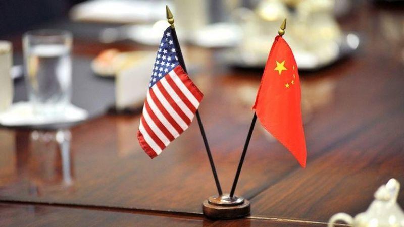 """واشنطن تدعو """"تل أبيب"""" لتشديد الرقابة على الاستثمارات الصينية"""