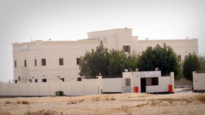 """البحرين: محاكمة 12 عنصر أمن بعد اعتدائهم على معتقلي سجن """"جو"""""""