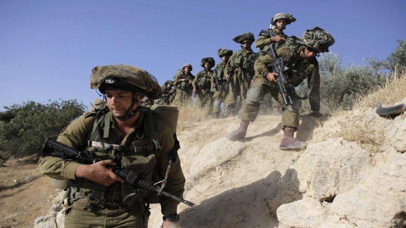"""""""هآرتس"""": """"إسرائيل"""" لن تهزم """"حماس"""""""
